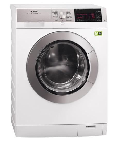 ماشین لباسشویی 9 کیلویی AEG مدل L99699FL