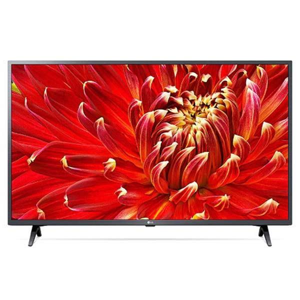 تلویزیون 43 اینچ Full HD ال جی مدل 43LM6300 | LM6300