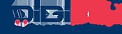 digibax-com_logo